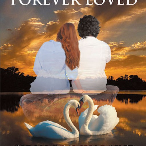 """Cynthia West Abbott's New Book """"Forever Loved: Sarah of Swan Point"""" is a Poignant Historical Romance Novel Set in Colonial America and Based on Real Events."""