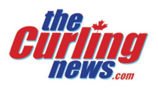Roustan Media Acquires 'The Curling News'