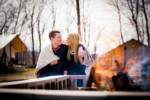 Gilbertsville Farmhouse Announces Dates for Couples Retreat 2017