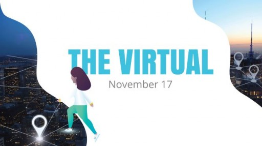 EdTechTeam Launches 'The Virtual' Online Summit