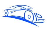 The Curbing Cars avatar