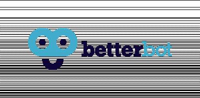 BetterBot