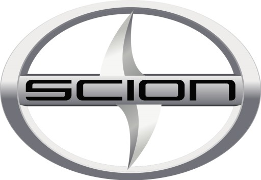dotstudioPRO Partners with Scion for Premium Video Content Offering