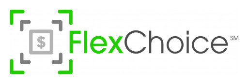 Discovery Senior Living Emphasizes Lifestyle Personalization With Launch of New FlexChoice® Program