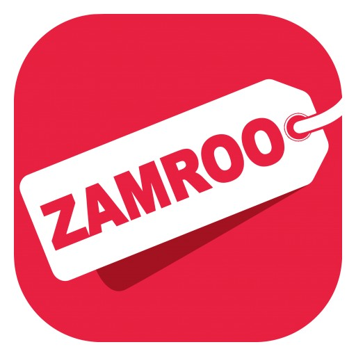 Zamroo Secures Another Round of Seed Funding