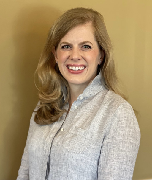 Fuquay-Varina Dental Practice Welcomes Dr. Lestini DDS to the Team