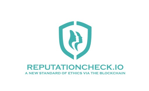 ReputationCheck.io, a New Blockchain Platform: Changing the Dynamic Between the Powerful and the Vulnerable in Hollywood and Beyond