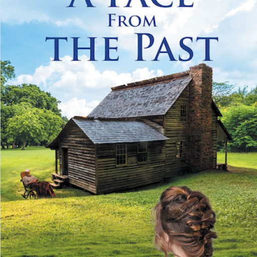"Sabra Molsee's New Book, ""A Face From the Past"" is a Rousing Novel About a Young Girl Plagued by Dreams of a Faceless Man Calling for Help."
