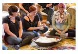 Sacred Surrogacy Retreats