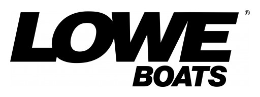 Duck Commander The Tour to Showcase Lowe Boats Roughneck Boats