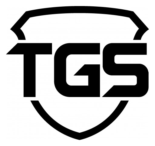TGS, Chicago Gaming United Team Up for Epic High School NBA2K Tournament