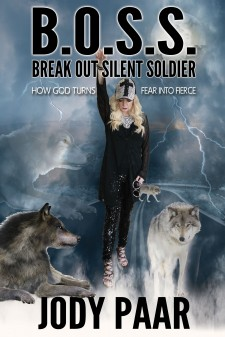B.O.S.S. Break Out Silent Soldier