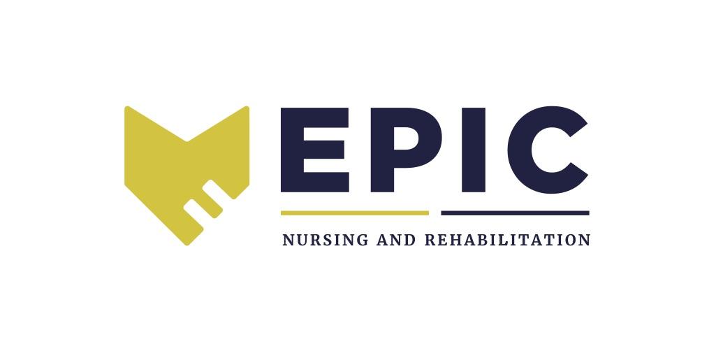 Trisun Healthcare logo
