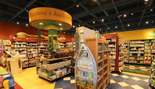 Planet Organic Market Announces Business Expansion in Edmonton