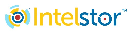 IntelStor™ Renewable Energy Data Ecosystem Launched