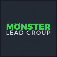 Monster Lead Group