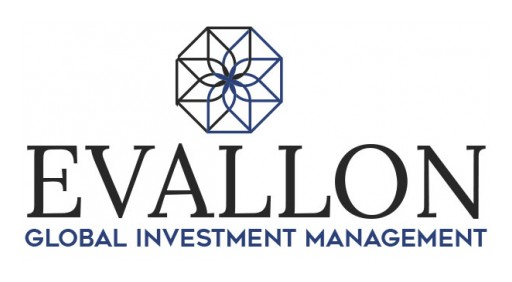 Evallon Global Investment Provides Qualified Investors With Access to Alternative Platform