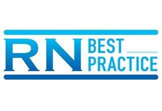 RN Best Practice Logo