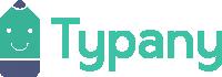 Typany Keyboard