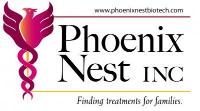 Phoenix Nest Biotech
