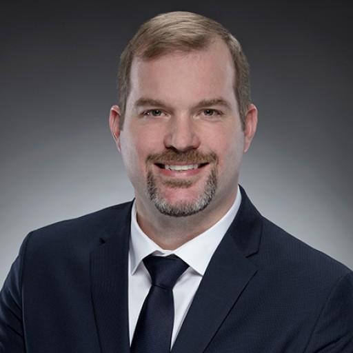 David A. Brcka, M.D., Joins OrthoAtlanta Orthopedic and Sports Medicine Specialists