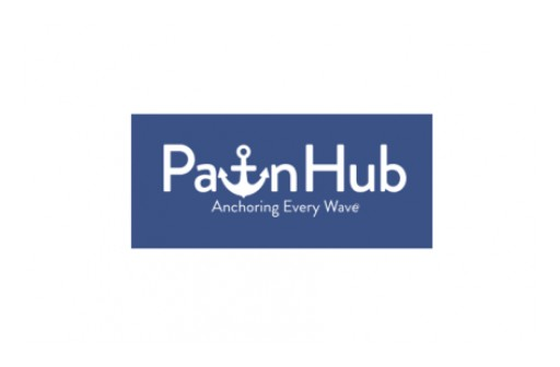 PawnHub.io Becomes Hong Kong's First Fully Licensed Crypto Lender