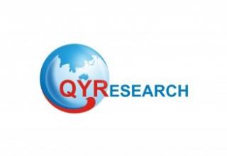 QYReseaerch