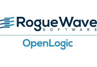 Rogue Wave Software - OpenLogic
