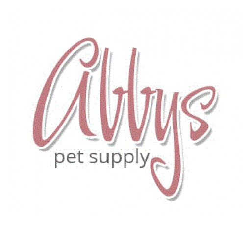 Abby's Pet Supply: A One-Stop-Pet-Supply Shop Opens Just in Time for the New Year