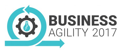 Business Agility Movement Launches Inaugural Conference in February