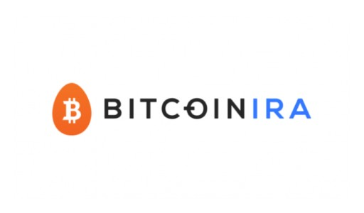 Bitcoin IRA Revolutionizes Retirement Industry With Its Cryptocurrency Based Investment Options