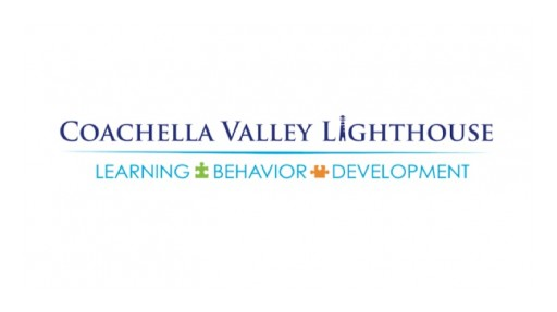 Coachella Valley Lighthouse Earns Behavioral Health Center of Excellence 2- Year Accreditation