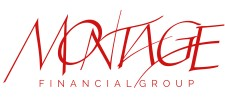 Since the company's founding in 2002, Montage Financial has facilitated billions of dollars' worth of life settlement sales.