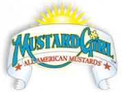 Mustard_Girl_logo