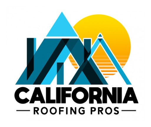 Late Fall Best Time for Gutter Cleaning, According to California Roofing Pros