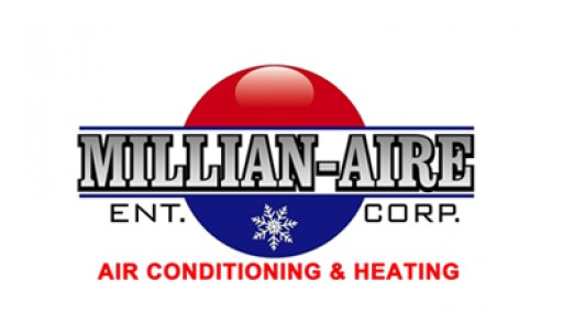 Treat All Issues of Air Conditioning in Tampa FL Easily and Within a Short Period
