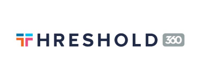 Threshold360