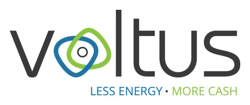 Voltus Reinvigorates Customer Appetite for Demand Response, Secures Nearly 400 New MWs of DR