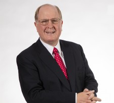 Donald Guloien, Former Manulife CEO & Trust Science Investor