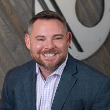 Chris Bentley, President and CEO Bellatorum Resources