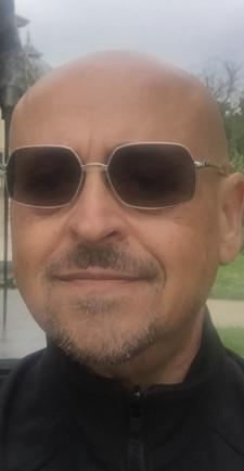 Peter Solodko - CEO, A1 Medical Imaging