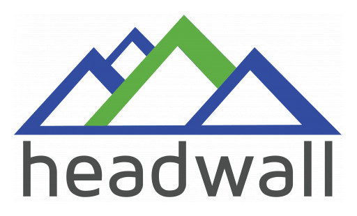 Headwall Partners Announces Publication -- 'Headwall 2021 Steel & Metals Outlook Survey'