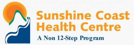 Sunshine Coast Health Centre, a Leading Alcohol Treatment Centre in British Columbia, Announces New Post on the Perils of 'Cold Turkey' Methods