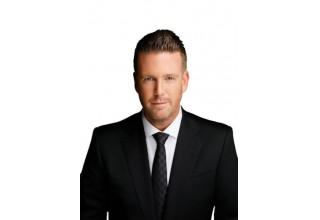 Ben J. Bingham, Esq. - Partner Attorney