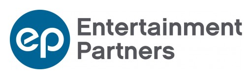 Entertainment Partners Named 2018 'Company of the Year' by CFO Tech Outlook