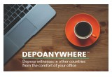 DepoAnywhere