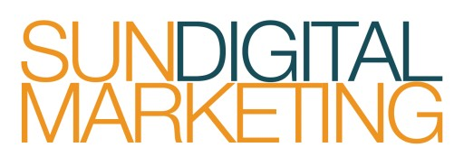 Sun Digital Marketing Announces 9 New Partnerships in 2016