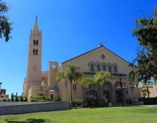 Huntington Beach Academy for the Performing Arts