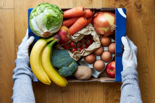 Fièra Cosmetics Announces One Million Meals Donation Milestone