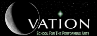 Ovation School for the Performing Arts